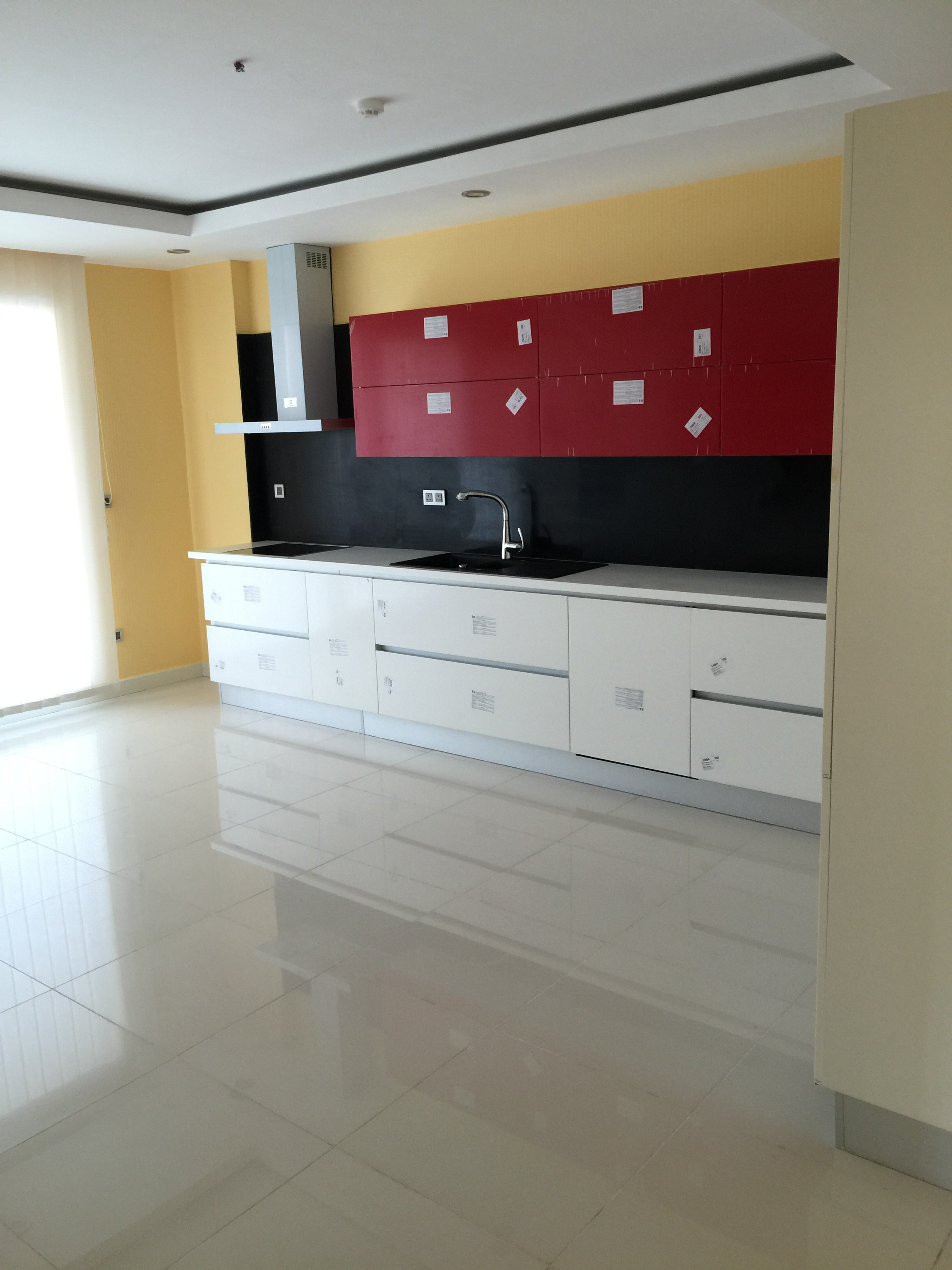 3 Bedrooms, Apartment, For Sale, Nortei Ababio Street, 4 Bathrooms, Listing ID 1020, Ghana, Ghana,
